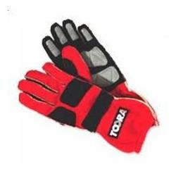 Toora Target rukavice sa FIA homologacija - različitih boja (vanjsko šivanje)