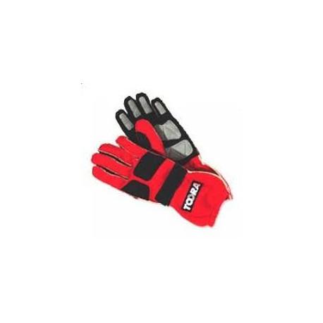 Rukavice Toora Target rukavice sa FIA homologacija - različitih boja (vanjsko šivanje) | race-shop.hr