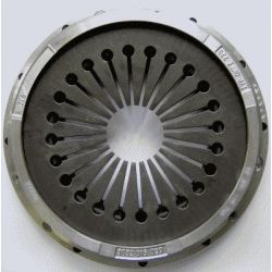 CLUTCH COVER ASSY GMFZ225 Sachs Performance