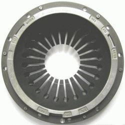 CLUTCH COVER ASSY GMFZ240 Sachs Performance