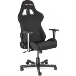 Kancelarijska stolica DXRACER Formula OH/FD01/N