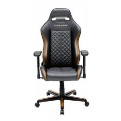 Kancelarijska stolica DXRACER Drifting OH/DH73/NC