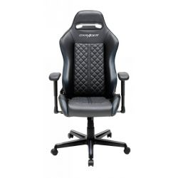 OFFICE CHAIR DXRACER Drifting OH/DH73/NG