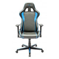 Kancelarijska stolica DXRACER Formula OH/FH08/NB