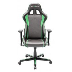 Kancelarijska stolica DXRACER Formula OH/FH08/NE