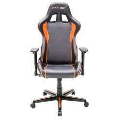OFFICE CHAIR DXRACER Formula OH/FH08/NO