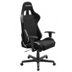 Kancelarijska stolica DXRACER Formula OH/FD01/NG