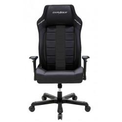Kancelarijska stolica DXRACER Boss OH/BF120/N