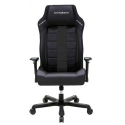OFFICE CHAIR DXRACER Boss OH/BF120/N