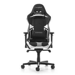 OFFICE CHAIR DXRACER Racing OH/RV131/NW