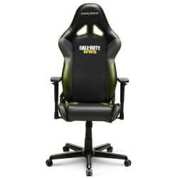 OFFICE CHAIR DXRACER Racing OH/RZ52/NGE