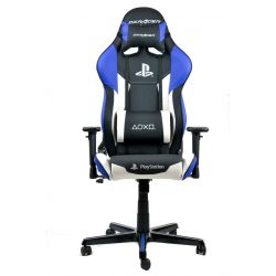 OFFICE CHAIR DXRACER Racing OH/RZ90/INW Playstation