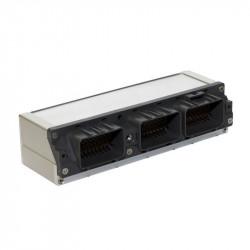 Ecumaster Adapter 2JZ-GTE (SUPRA MK4)