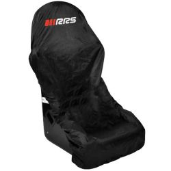 RRS seat cover