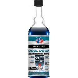 Aditiv COOL DOWN™