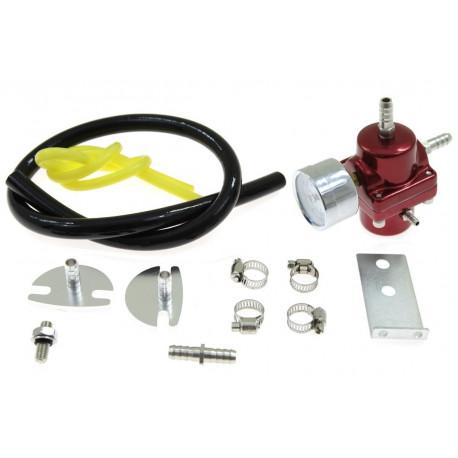 Regulatori pritiska goriva (FPR) Regulator pritiska goriva RS-FPR-002 | race-shop.hr