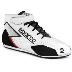 Cipele Sparco PRIME R FIA bijela