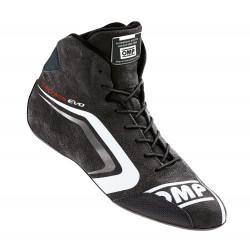 Cipele OMP Technica Evo crna