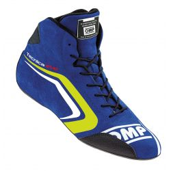 Cipele OMP Technica Evo plava