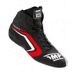 Cipele OMP Technica Evo crvena