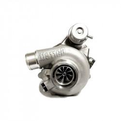 Turbo Garrett G25-550 0,92 A/R obrnuta T4 Twinscroll / WG / 877895-5013S
