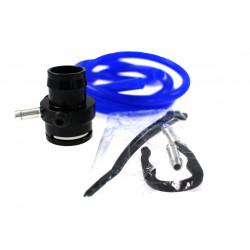 adapter na Senzor tlaka turba za Audi A5 A4 TSI, VW 2.0T FSI & TSI