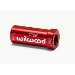 Wilwood ventil za zaostali tlak za disk kočnice