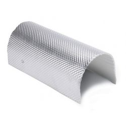 Boom Mat Floor and Tunnel Shield II DEI - 25cm x 25cm