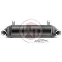 Wagner Comp. Intercooler Kit BMW E46 318-330d