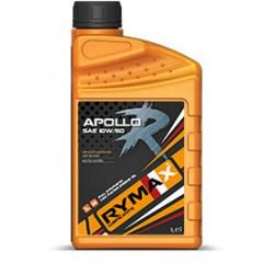 Rymax Apollo R SAE 10W-60 - 1L