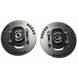 Gornji podesivi nosač amortizera OBP za Ford Capri/ Escort MK1 & MK2