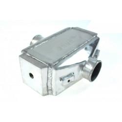 Vodeno hlađen intercooler 255 x 115 x 115mm (76mm)