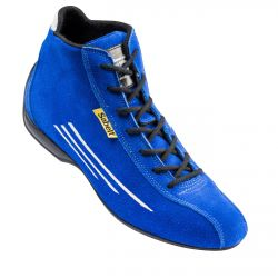 Cipele SABELT Challenge TB-3, FIA