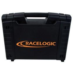 Zaštitna torbica za PerformanceBox i DriftBox