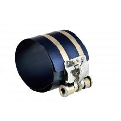 """Traka kompresora klipnog prstena 4 """"x90-175"""