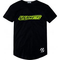 Majica RACES STREET