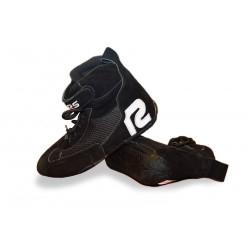 Cipele RRS crne