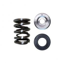 Dvostruki držač titanijevog ventila za Toyota 2JZGTE / Lexus 2JZGE / 1JZGTE