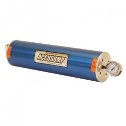 Akumulator tlaka ulja 305mm