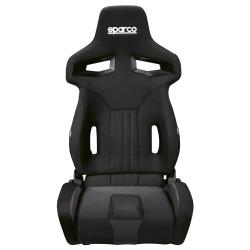 Sportsko sjedalo Sparco R333 Forza Black