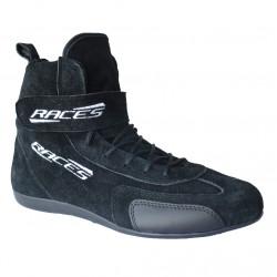 Cipele RACES EVO