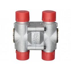 MOCAL termostat za ulje
