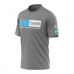 Majica Nuke Performance