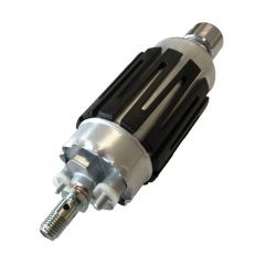 Vanjska pumpa za gorivo Bosch Motorsport
