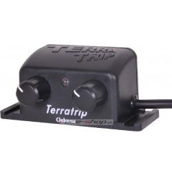 Centrala interfona Terratrip Clubman