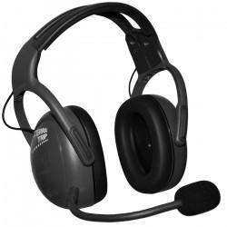 Terratrip headset za centrale professional