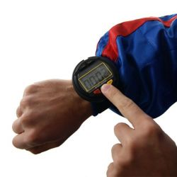Digitalni satovi / štoperice Fastime 11