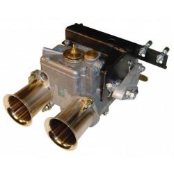 Sytec upravljanje jednom sajlom klapne karburatora Weber DCOE