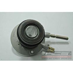 CSC Bearing Assembly