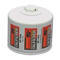 Filter za ulje K&N HP-1005